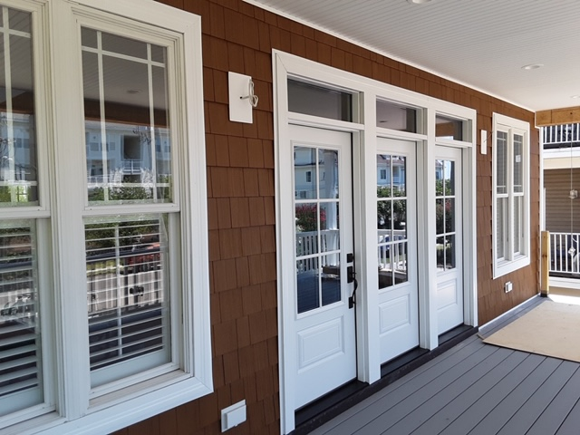 Best Price Exteriors - Custom Windows - Window Replacements